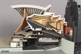 opera house models u2013 inside the collection