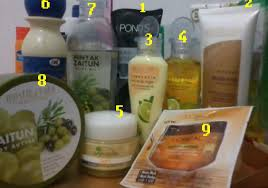 Minyak Zaitun Untuk Rambut Di Alfamart tempat jual dan harga minyak zaitun asli di pasaran di dan apotik