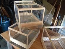 accessori per gabbie gabbia canarini animali e accessori per animali in sicilia