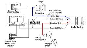 odyssey brake controller wiring diagram diagram wiring diagrams