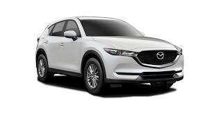 mazda small car models mazda cx 5 review specification price caradvice