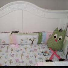 Dahlia Nursery Bedding Set Blankets U0026 Swaddlings Pottery Barn Crib Sheets Girl Together