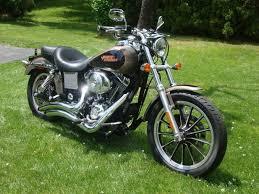 1992 harley davidson fxr 1340 super glide moto zombdrive com