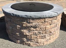 Ep Henry Fire Pit by Breeo Industries Smokeless Fire Pits Stone Center Of Va