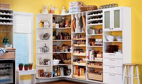 organized kitchen pantry tips for your kitchen pantry