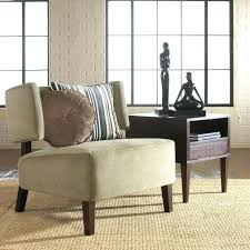 modern livingroom chairs small living room chairs medium size of living room modern sofa for