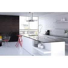 white and black tile high gloss ceramic wall tiles 30cm x 41cm