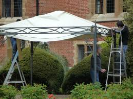 Aluminium Garden Chairs Uk Our Metal Garden Furniture At A Magnificent Country Retreat