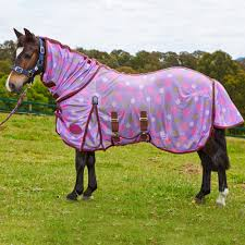 Rambo Lightweight Turnout Rug Fly Mesh Horse Rugs Roselawnlutheran