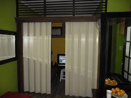 Accordion Room Dividers by Accordion Door Archives Page 2 Of 3 Blinds Philippines U2013 Call