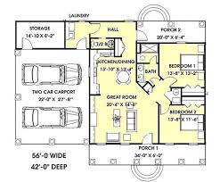 Small Cottage Style House Plans 116 Best Tiny Images On Pinterest Small House Plans Small