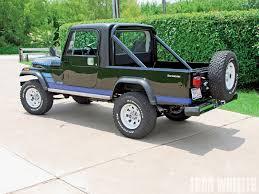 jeep scrambler jeep scrambler 2693014