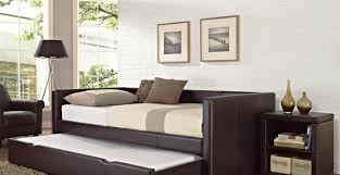 daybed full daybed with trundle in uk awesome daybed frame ikea