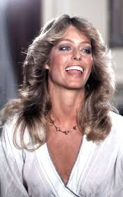 farrah fawcett hair cut instructions iconic hairstyles farrah fawcett the most iconic hairstyles of