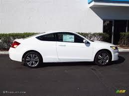 2011 honda accord exl coupe car insurance info
