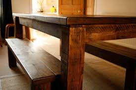 Fix Scratches In Wood Furniture by Scratches In Your Wood Furniture Fix Them Instantly With A Walnut
