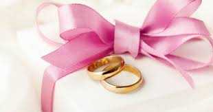 Wedding Gift Options Top Wedding Gift Ideas For The Newlyweds