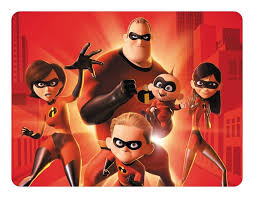 55 incredibles images incredibles