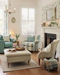 Sitting Room Ideas Interior Design - best 25 laura ashley ideas on pinterest laura ashley living