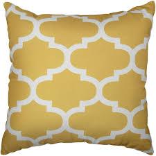 decor inexpensive decorative lumbar pillows for sofa and chair