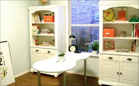 kitchen can you paint formica what kind of paint to use on