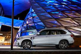 lifted lexus sedan are sedans dead lexus u0027they won u0027t survive if they don u0027t evolve