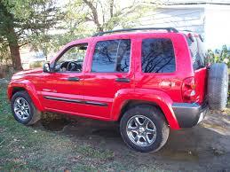 0iiiiiii0 martin 2004 jeep liberty specs photos modification