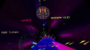 indie game polybius gets featured in new nine inch nails music