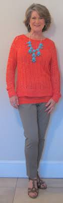 cato sweaters casual ideas for 50 style savvy dfw page 50