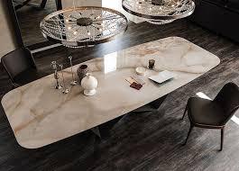 Modern Custom Furniture by 25 Best Custom Furniture Ideas On Pinterest Metal Planters