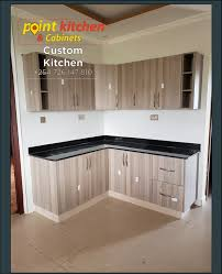 kitchen cabinet design kenya point kitchens cabinets construction company nairobi