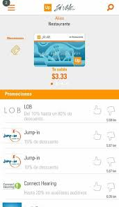 consulta de saldo visa vale social sí vale 2 8 apk download android finance apps
