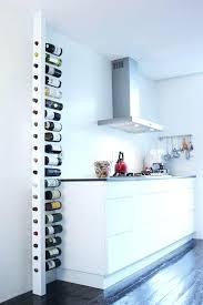 cuisine range bouteille cuisine range bouteille meuble cuisine range bouteille leroy