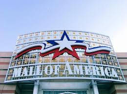 mall of america will be closed on thanksgiving atlanta news