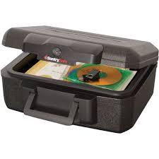 digital key lock box wall mount safes u0026 lockboxes walmart com