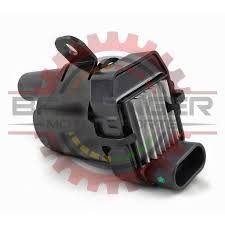 nissan sentra ignition coil home shop ignition gm high power coil near plug ignition coil