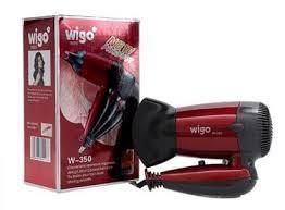 Lebih Bagus Hair Dryer Panasonic Atau Philips 10 merk hair dryer mini yang bagus praktis dan awet