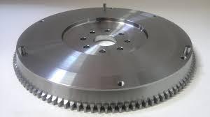 lexus v8 gearbox toyota 1uz fe lite for r154 gearbox conversions ttv racing