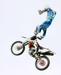 motocross stunts freestyle file freestyle 009 jpg wikimedia commons