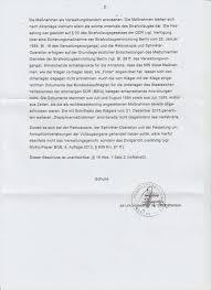 K Hen Berlin Vg 9 K 150 15 Verwaltungsgericht Berlin Adam Lauks Land