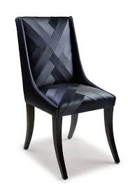 dining chair design brucall com