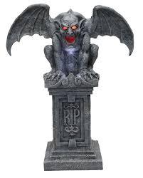 halloween props 1991 now ebay