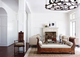 Neutral Persian Rug How To Decorate With Antique Oriental Rugs