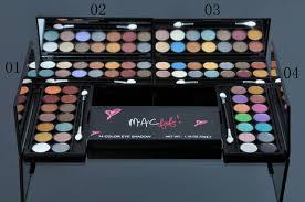 cheap makeup classes 67 mac mac palette 14 eyeshadow sale cheap online top