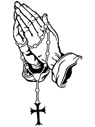 hd wallpapers praying hands coloring pages for kids dhdde3d gq