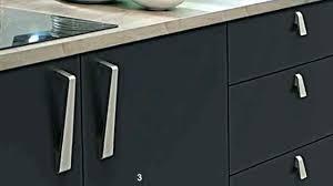 best modern kitchen cabinet hardware contemporary cabinet hardware amazing modern cabinet
