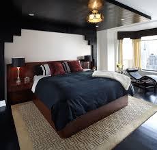 Masculine Bedroom Ideas by Bedroom Design Mens Bedroom Paint Colors Masculine Bedroom Decor
