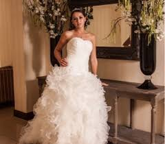 wedding dresses bristol discount wedding dresses wedding dress shop in chipping sodbury