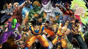 dragon ball wallpaper wishes quotes messages u0026 sayings