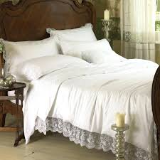 Duvet Vs Down Comforter Full Size Of Nursery Decors Furnitures Ll Bean Best Comforter Plus